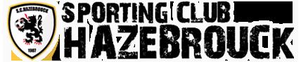 SCH – Club de football à Hazebrouck depuis 1907