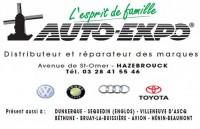 Auto-Expo