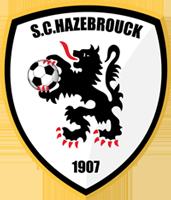 Site rencontre hazebrouck