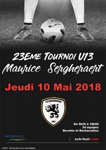 tournoi-U13