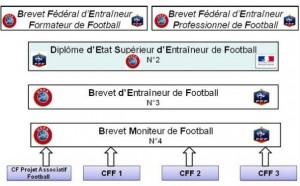 BMF-611x378