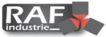 RAF Industrie