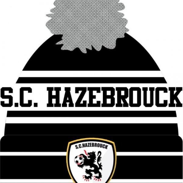 Bonnet hazebrouck 2018