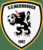 logo sch Hazebrouck