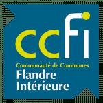 LOGO CCFI copie