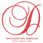Logo-Debruyne