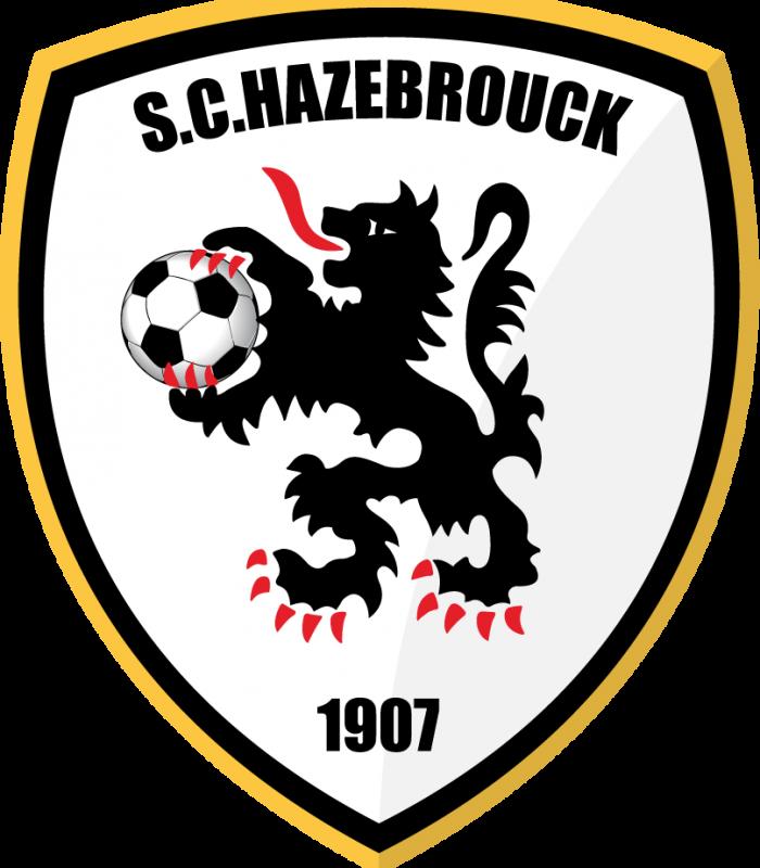 logo-adresse-site-sans-fond